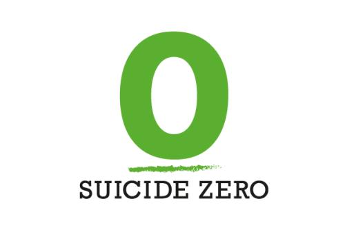 Gå till Suicide Zeros nyhetsrum