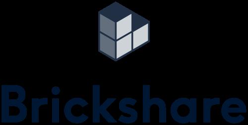 Link til Brickshare A/Ss newsroom