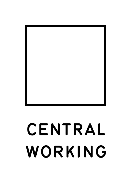 Go to Central Working's Newsroom