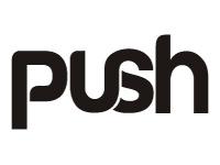 Go to Push Group's Newsroom