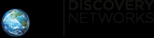 Link til Discovery Networks Danmarks newsroom
