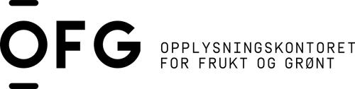 Link til Opplysningskontoret for frukt og grønts presserom