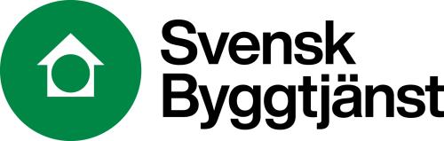 Svensk Byggtjänst