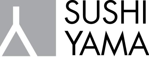Gå till Sushi Yamas nyhetsrum