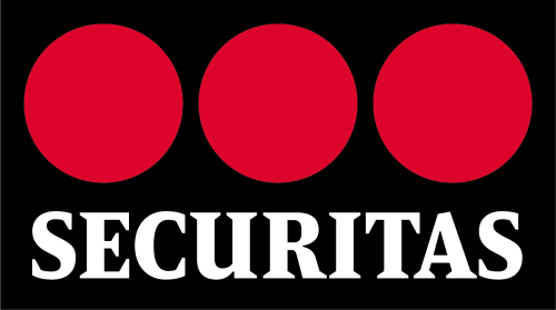 Gå till Securitas Sverige ABs nyhetsrum