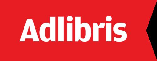 Link til Adlibris.coms presserom