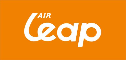 Gå till Air Leap ABs nyhetsrum