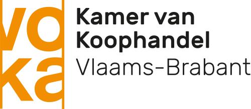 Ga naar Newsroom van Voka Kamer van Koophandel Vlaams-Brabant