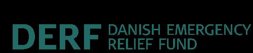 Link til DERF - Danish Emergency Relief Funds newsroom