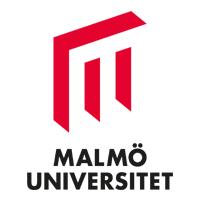 Gå till Malmö universitets nyhetsrum
