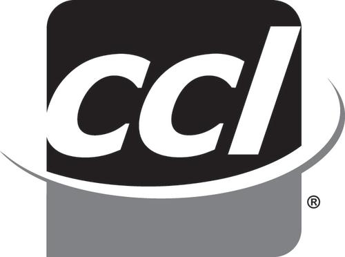 Link til CCL Engineering Norway ASs presserom