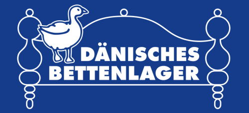 DÄNISCHES BETTENLAGER Deutschland