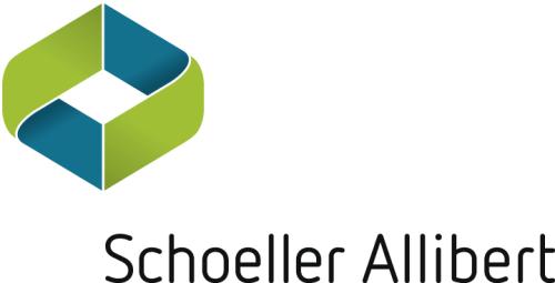 Gå till Schoeller Allibert Sweden ABs nyhetsrum