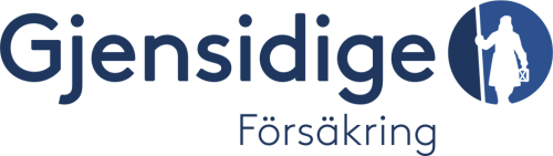 Gå till Gjensidige Försäkring Sveriges nyhetsrum