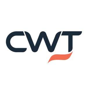 Go to CWT's Newsroom