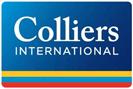 Link til Colliers International ASs presserom