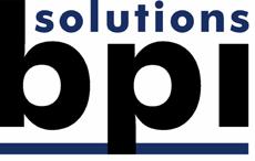 Zum Newsroom von bpi solutions gmbh & co. kg