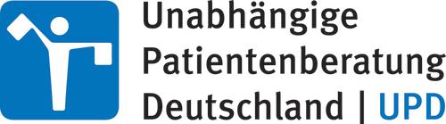 Zum Newsroom von Unabhängige Patientenberatung Deutschland