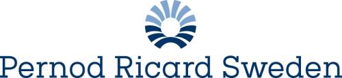 Gå till Pernod Ricard Swedens nyhetsrum