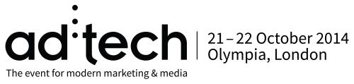 Go to ad:tech London's Newsroom