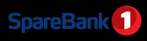 Link til SpareBank 1s presserom
