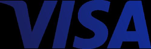 Przejdź do newsroomu firmy Visa Polska
