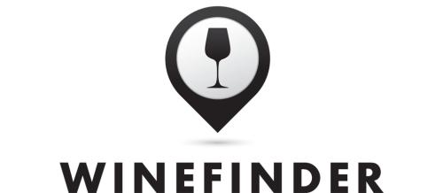 Gå till Winefinder ApSs nyhetsrum