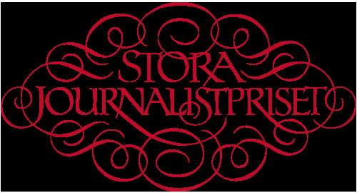 Gå till Stora Journalistpriset s nyhetsrum