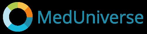 Go to MedUniverse's Newsroom