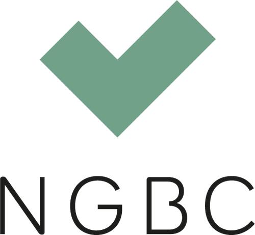 Link til Norwegian Green Building Councils presserom