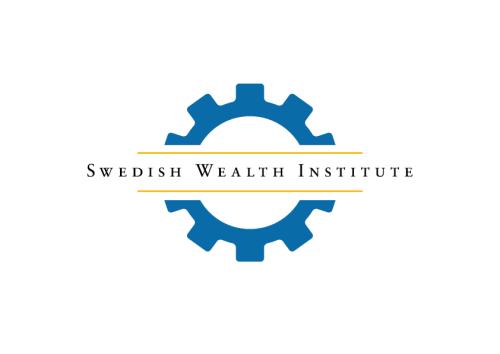 Gå till Swedish Wealth Institutes nyhetsrum