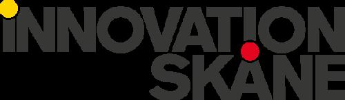 Gå till Innovation Skånes nyhetsrum