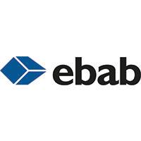 Gå till Ebabs nyhetsrum