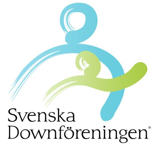 Gå till Svenska Downföreningens nyhetsrum