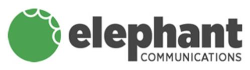 Go to elephant communications's Newsroom