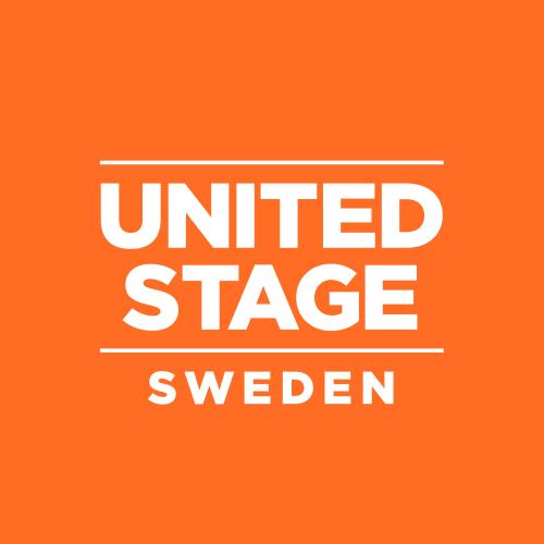 Gå till United Stage Artists nyhetsrum