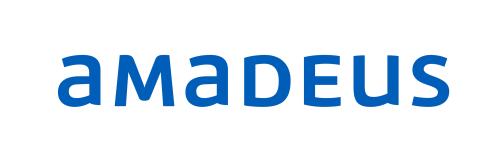 Gå till Amadeus Scandinavia - Shaping the future of travels nyhetsrum