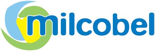 Go to Milcobel English Newsroom's Newsroom