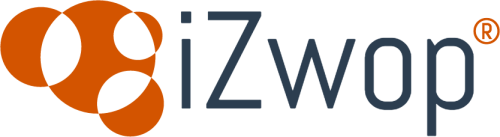 Go to iZwop® digital business cards's Newsroom