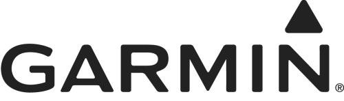 Link til Garmin Nordic Norway ASs presserom