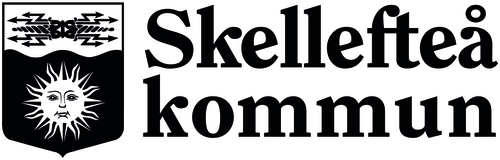 Gå till Skellefteå kommuns nyhetsrum