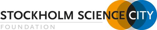 Gå till Stockholm Science City Foundations nyhetsrum