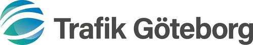 Gå till Trafik Göteborg s nyhetsrum