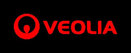 Zum Newsroom von Veolia Deutschland