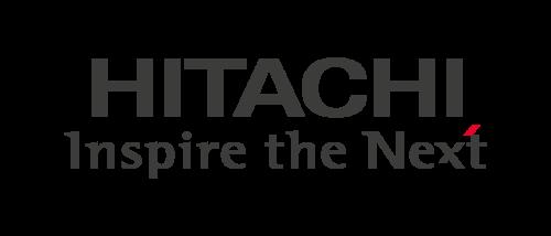 Vai alla newsroom di Hitachi Rail - Italiano