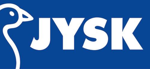 Μετάβαση στο Newsroom του JYSK Greece