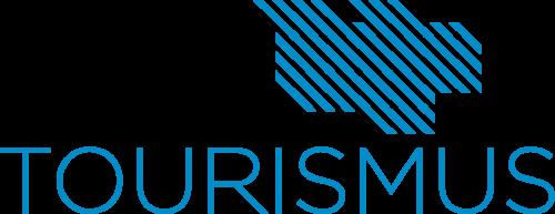 Zum Newsroom von Ruhr Tourismus GmbH