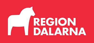 Gå till Region Dalarna s nyhetsrum