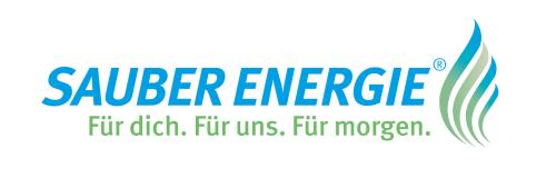 Zum Newsroom von SE SAUBER ENERGIE GmbH & Co. KG