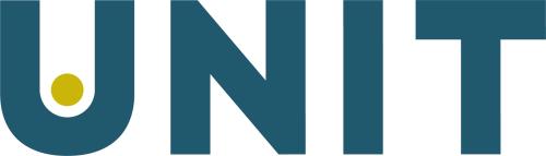 Link til Unit – Direktoratet for IKT og fellestjenester i høyere utdanning og forsknings presserom